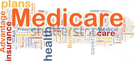 Medicare Lifeline – from 2017 to 2030