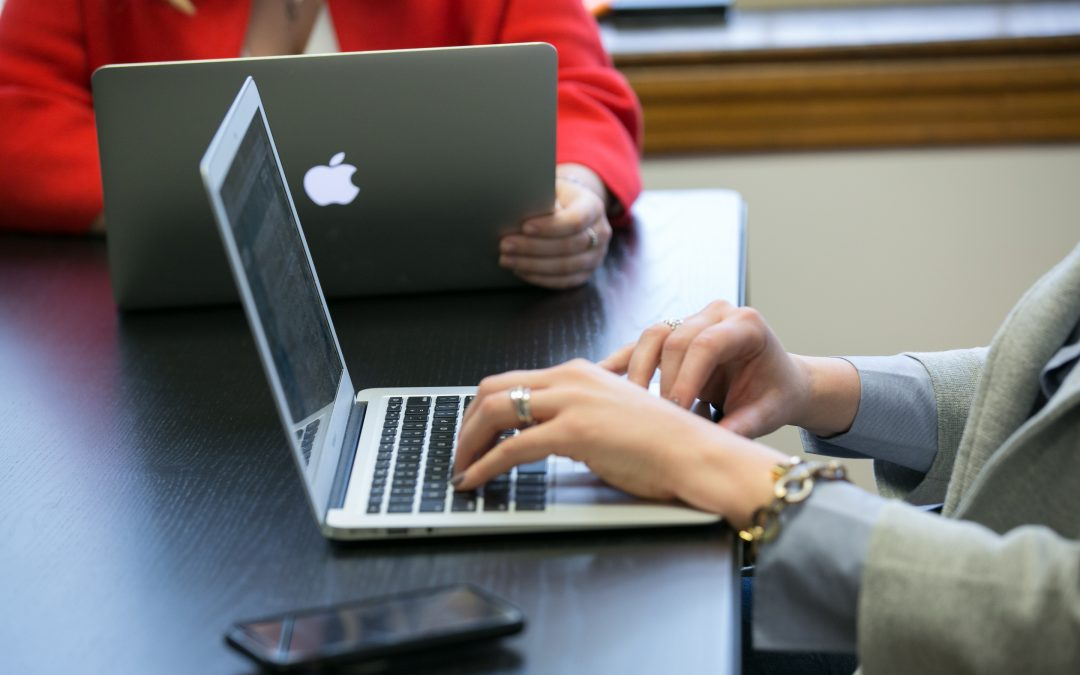 We've Gone Digital! NSC Expands Integrated Marketing Services