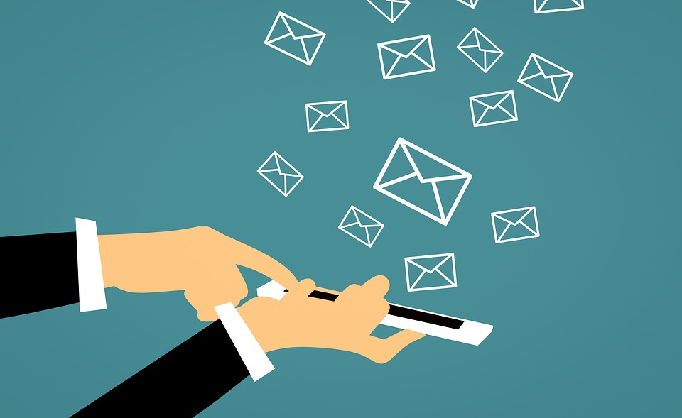 Email Marketing in 2019: More Than Getting Into the Inbox