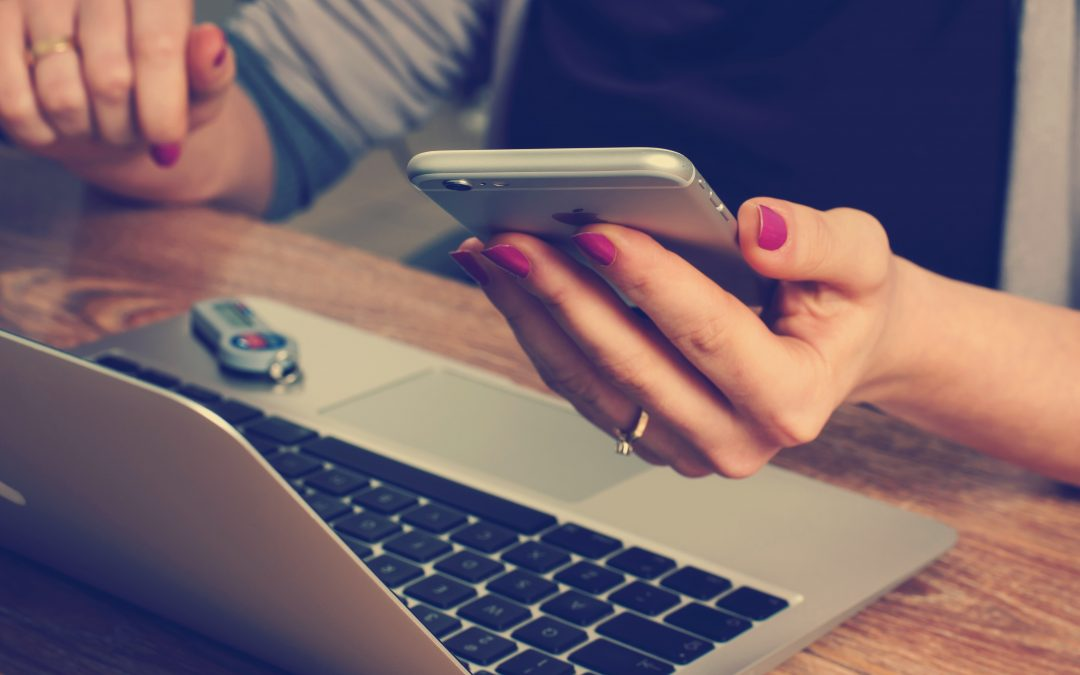 Social Media, Your Employees, and You: A Guide