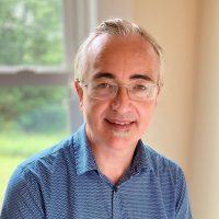 Tom Kirwan
