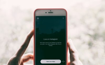 LiveStreaming: Why It Needs to Be In Your Digital Marketing Strategy