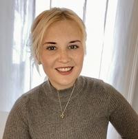Sara von Remus