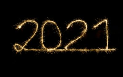 In A Sea of 2021 Predictions, What Trends Should Your Business Zero In On?